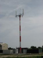 ADS-B Tower